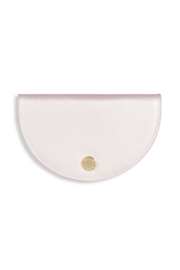 Katie Loxton HALF MOON PURSE | BUY THE THINGS YOU REALLY LOVE - Product Mini Image