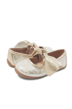 Livie & Luca Halley Ballet Flat - Product List Image