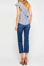 Gentle Fawn Halli Top - Side cropped