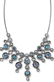 Brighton Halo Burst Collar Necklace JL6833 - Product Mini Image