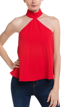 Shoptiques Product: Halter Neck Top