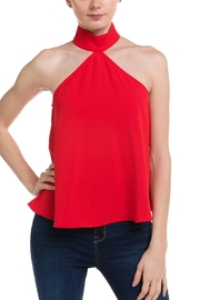 Do & Be Halter Neck Top - Product Mini Image