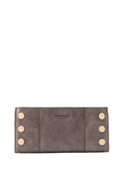Hammitt 101 North Wallet - Front cropped
