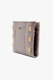 Hammitt 101 North Wallet - Side cropped
