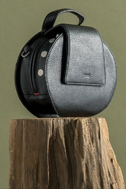 Hammitt Gregory Purse - Front cropped