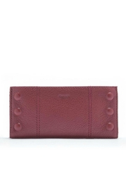 Hammitt Los Angeles 110 North Wallet - Product Mini Image