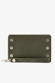 Hammitt Los Angeles 395 North Wallet/wristlet - Product Mini Image