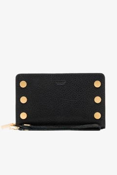Shoptiques Product: 395 North Wallet/wristlet