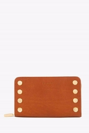 Hammitt Los Angeles North Wallet - Front cropped
