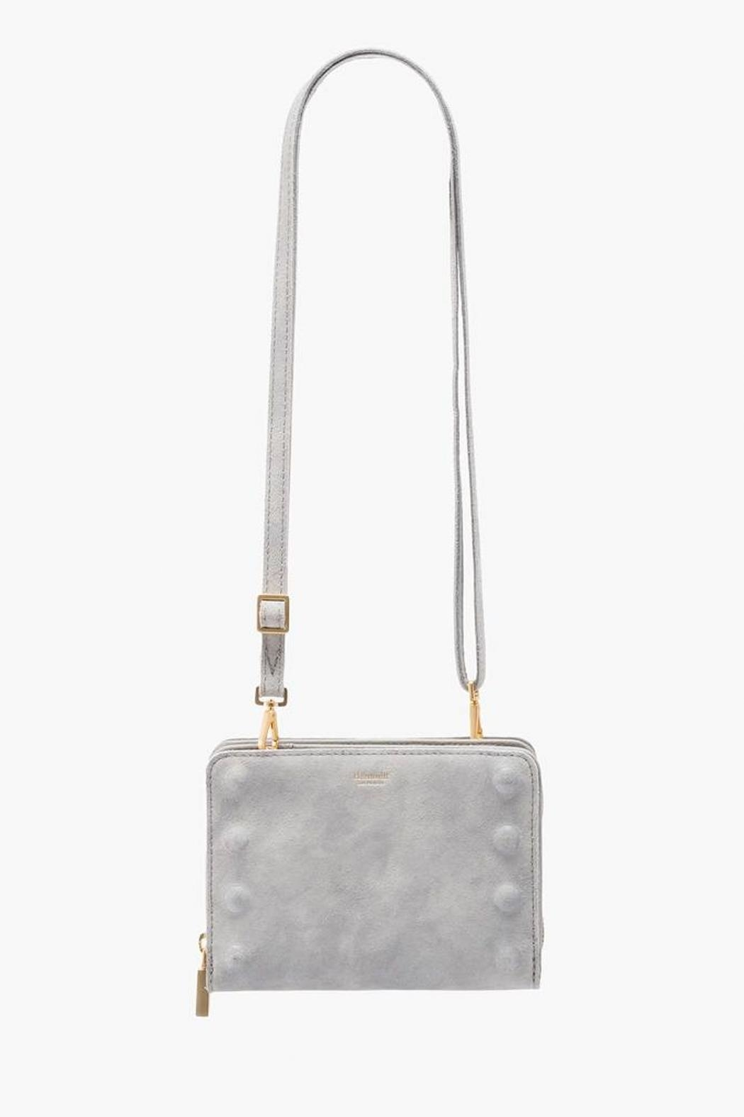 Hammitt Los Angeles 605 North Crossbody - Main Image