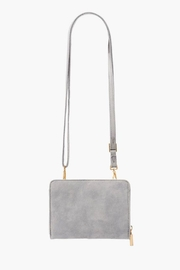 Hammitt Los Angeles 605 North Crossbody - Front full body