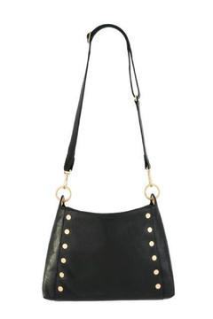 Shoptiques Product: Bryant Crossbody Bag