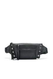 Hammitt Los Angeles Charles Belt Bag - Product Mini Image