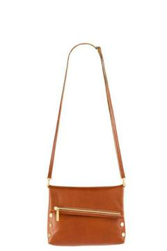 Shoptiques Product: Cognac Vip Cross Body