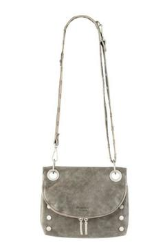 Shoptiques Product: Corey Reversible Crossbody