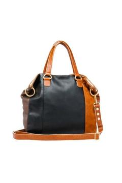 Shoptiques Product: Daniel Handbag