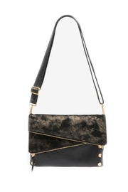 Hammitt Los Angeles Dillon Cross Body - Product Mini Image