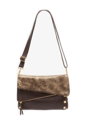 Hammitt Los Angeles Dillon Crossbody Bag - Product Mini Image