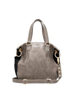 Shoptiques Product: Jared Satchel