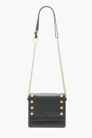 Hammitt Los Angeles Jeffery Leather Crossbody - Product Mini Image