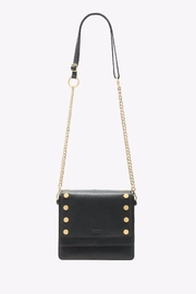Hammitt Los Angeles Jeffrey Crossbody - Product Mini Image