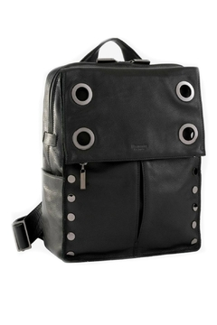 Shoptiques Product: Montana Backpack