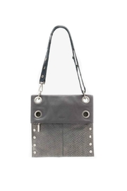 Hammitt Los Angeles Montana Cross Body - Product Mini Image