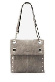 Hammitt Los Angeles Montana Crossbody Bag - Product Mini Image
