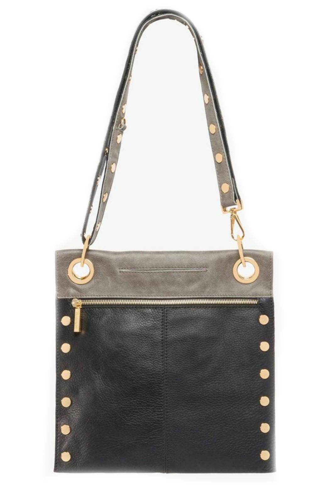 Hammitt Los Angeles Montana Crossbody Bag - Front Full Image