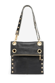 Hammitt Los Angeles Montana Crossbody Bag - Side cropped