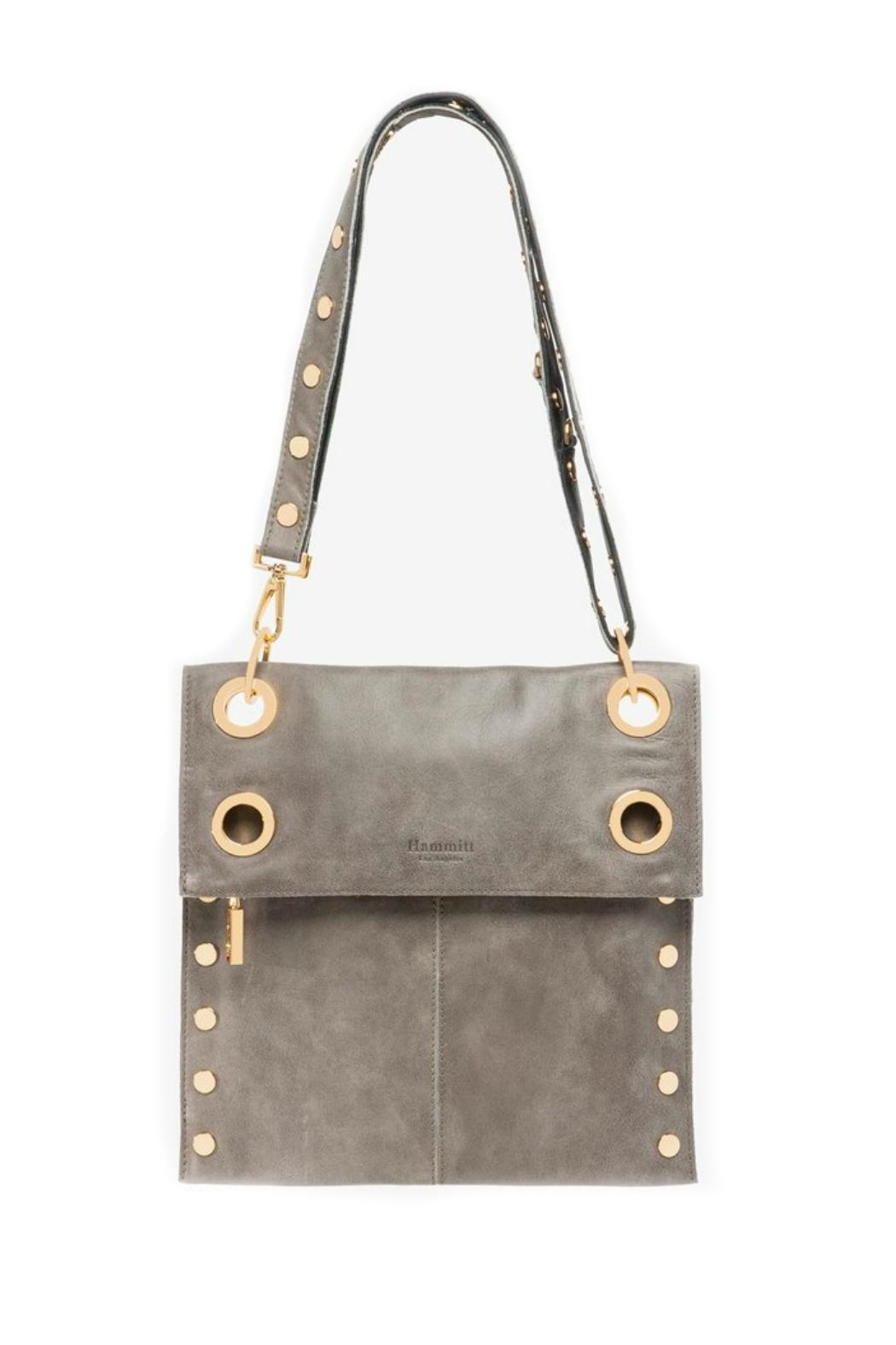 Hammitt Los Angeles Montana Crossbody Bag - Main Image