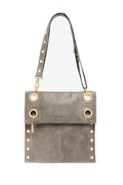 Hammitt Los Angeles Montana Crossbody Bag - Front cropped