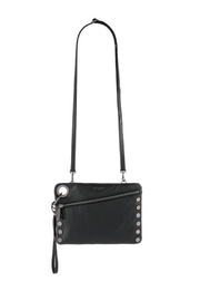 Hammitt Los Angeles Nash Clutch - Product Mini Image