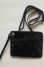 Hammitt Los Angeles Nash Cross Body - Product Mini Image