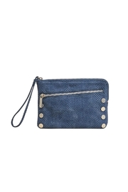 Hammitt Los Angeles New Nash2 Crossbody - Product Mini Image