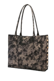 Hammitt Los Angeles Oliver Buffed Tote - Front cropped