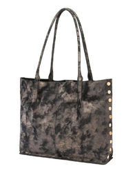 Hammitt Los Angeles Oliver Buffed Tote - Front full body