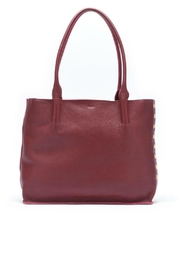 Hammitt Los Angeles Oliver Zip Tote - Product Mini Image