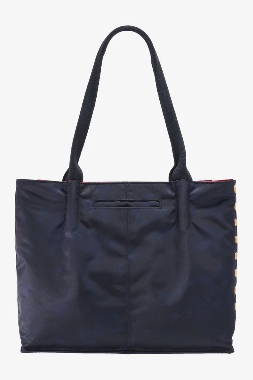 Hammitt Los Angeles Oliver Zippered Tote - Front Full Image