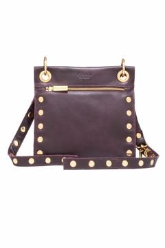 Shoptiques Product: Paul Cross Body