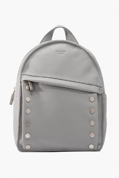 Hammitt Los Angeles Shane Leather Backpack - Product List Image