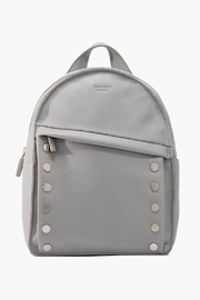 Hammitt Los Angeles Shane Leather Backpack - Product Mini Image