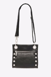Hammitt Los Angeles Tony Crossbody Bag - Product Mini Image