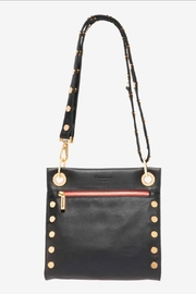 Hammitt Los Angeles Tony Medium Crossbody - Product Mini Image
