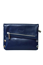 Hammitt Los Angeles Vip Juniper Crossbody Bag - Product Mini Image
