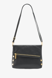 Hammitt Los Angeles Vip Leather Clutch - Front cropped