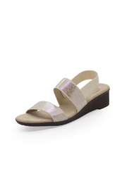 CHARLESTON Hampton Pearla Sandal - Product Mini Image