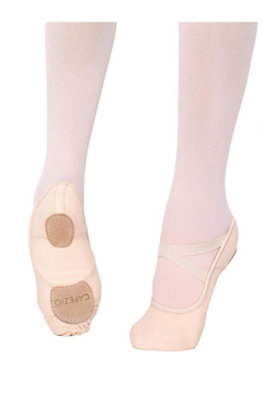 Capezio Hanami Ballet Shoe - Adult - Alternate List Image