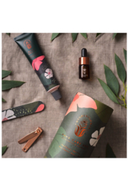 Wild & Wolf Hand Care Set - Product Mini Image