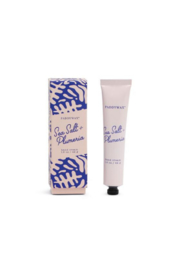 Paddywax Hand Cream - Front cropped
